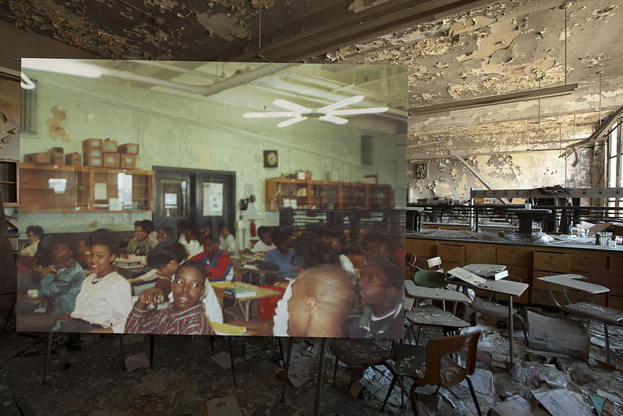 schools then and now Schools then and now 1 schoolsnow and then 2 teachers and students then now 3 school supplies.
