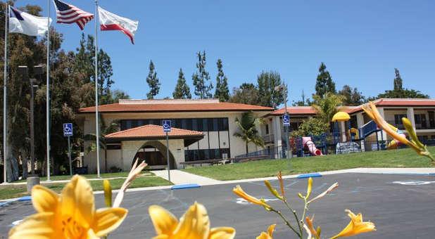 City-View-Christian-Church-San-Diego - Nationalblackroberegiment