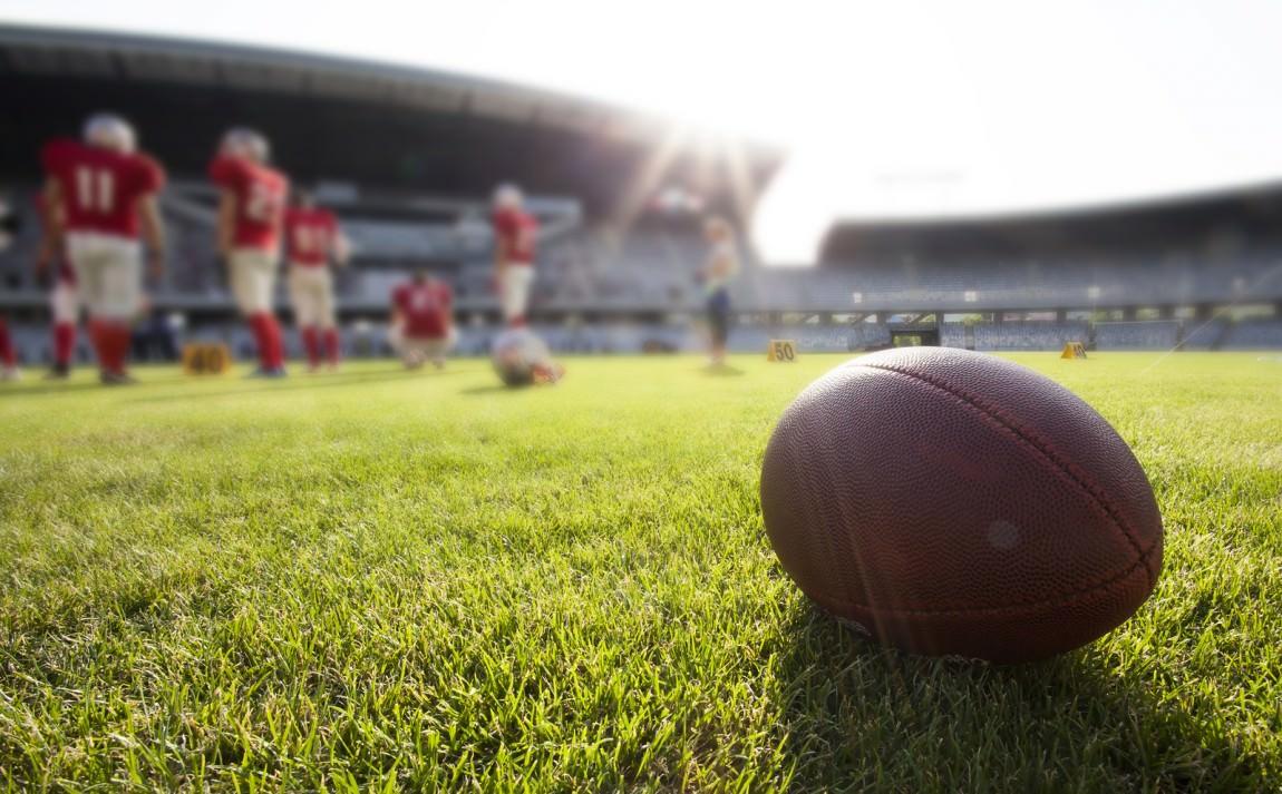 Black Lives Matter Versus Super Bowl Champions