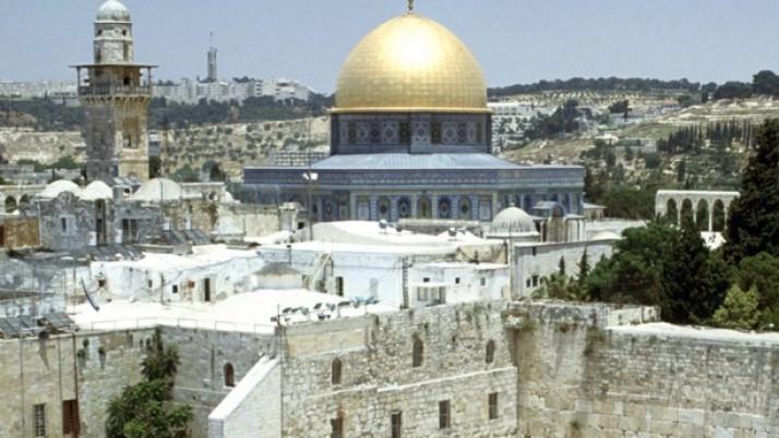 NETANYAHU: THE FLAMES OF RADICAL ISLAM ARE REACHING ISRAEL