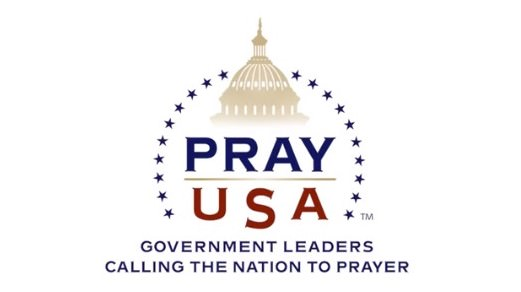 PrayUSA: Government Leaders Calling the Nation to Prayer