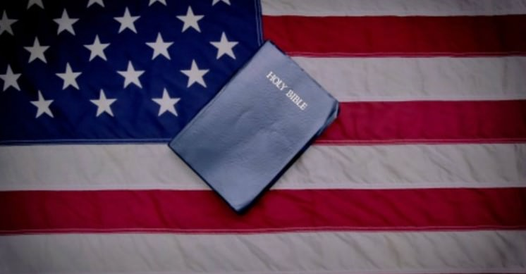 Mississippi Pastors Get Behind Controversial Religious Freedom Law