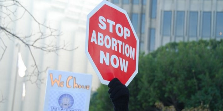 is abortion morally acceptable What is considered morally acceptable around the world on what is considered morally acceptable when it comes to various when asked about abortion.