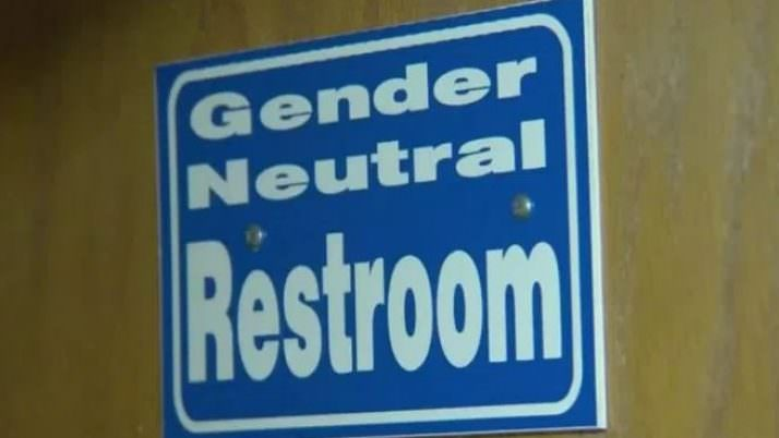 What School Districts Are Reconsidering their Bathroom Policy?