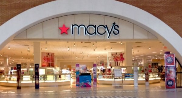 Macy's Fires Christian Concerned about Distraught Woman's Encounter with a Transgender in the Bathroom