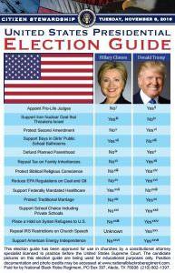 pres-voter-guide-2