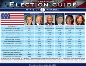 virg-english-voter-guide