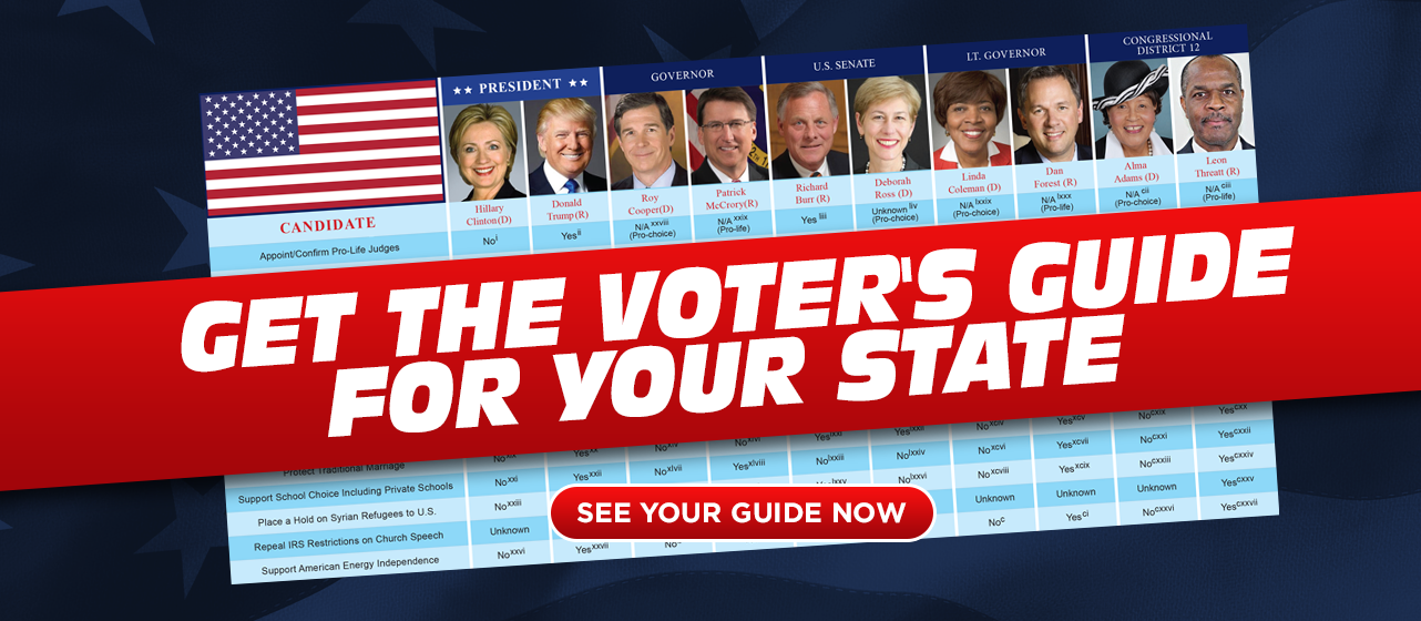 voters_guide_banner